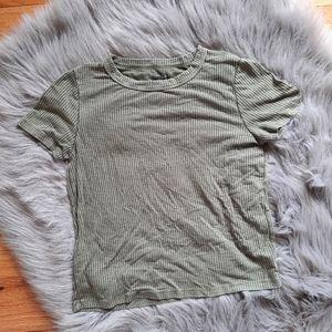 Aerie Tshirt